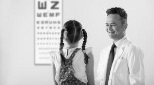 Göz Opr.Dr. İlker Biçer